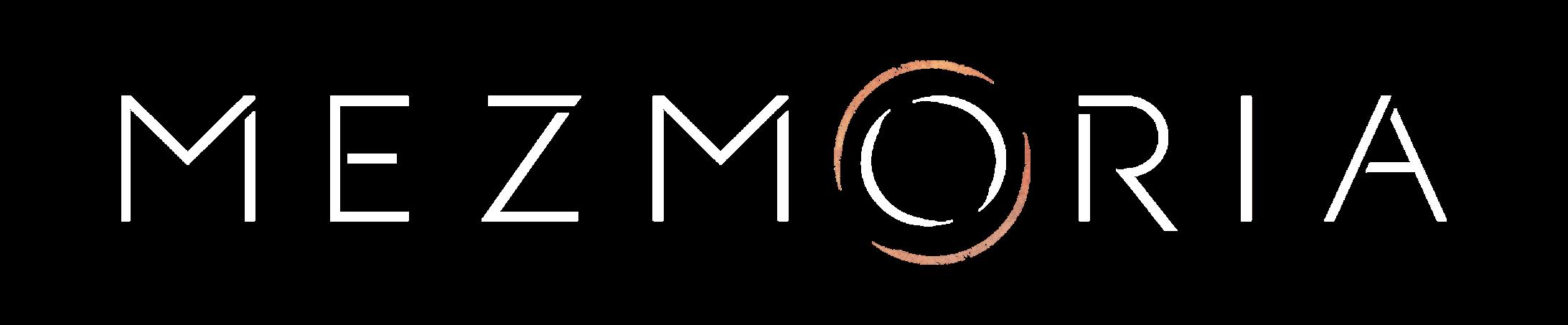 mezmoria-logo