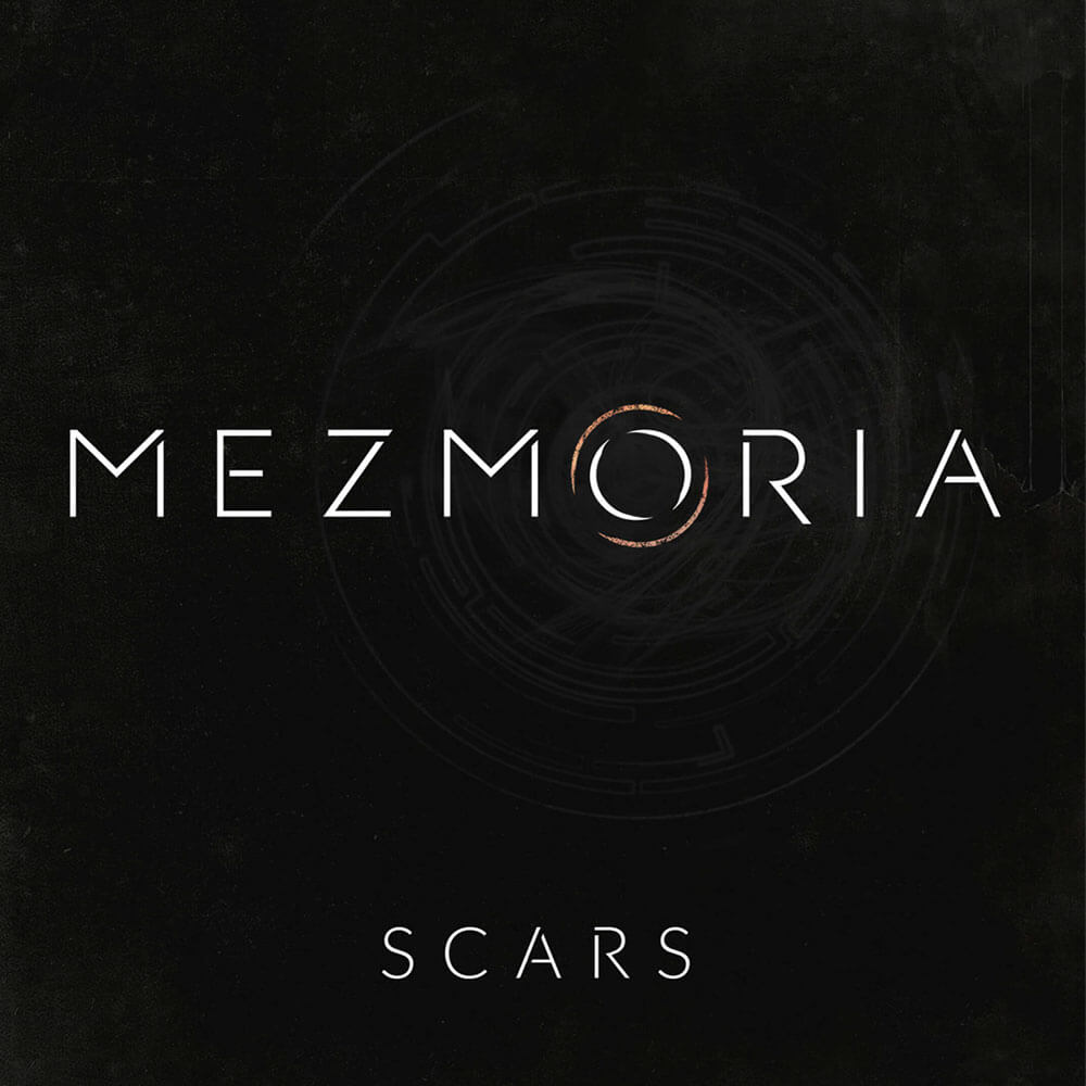 Mezmoria Scars